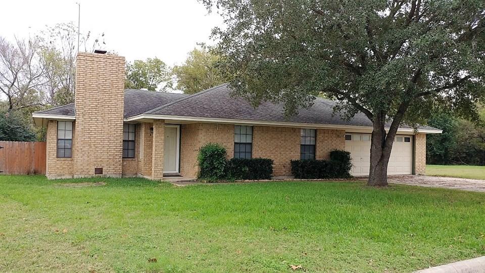 Seguin TX Real Estate property listing