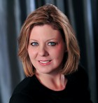 Karen Rizner, GRI, RSPS, SFR, SRS, TRLP Seguin TX Real Estate