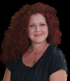 Tabitha Carter Seguin TX Real Estate