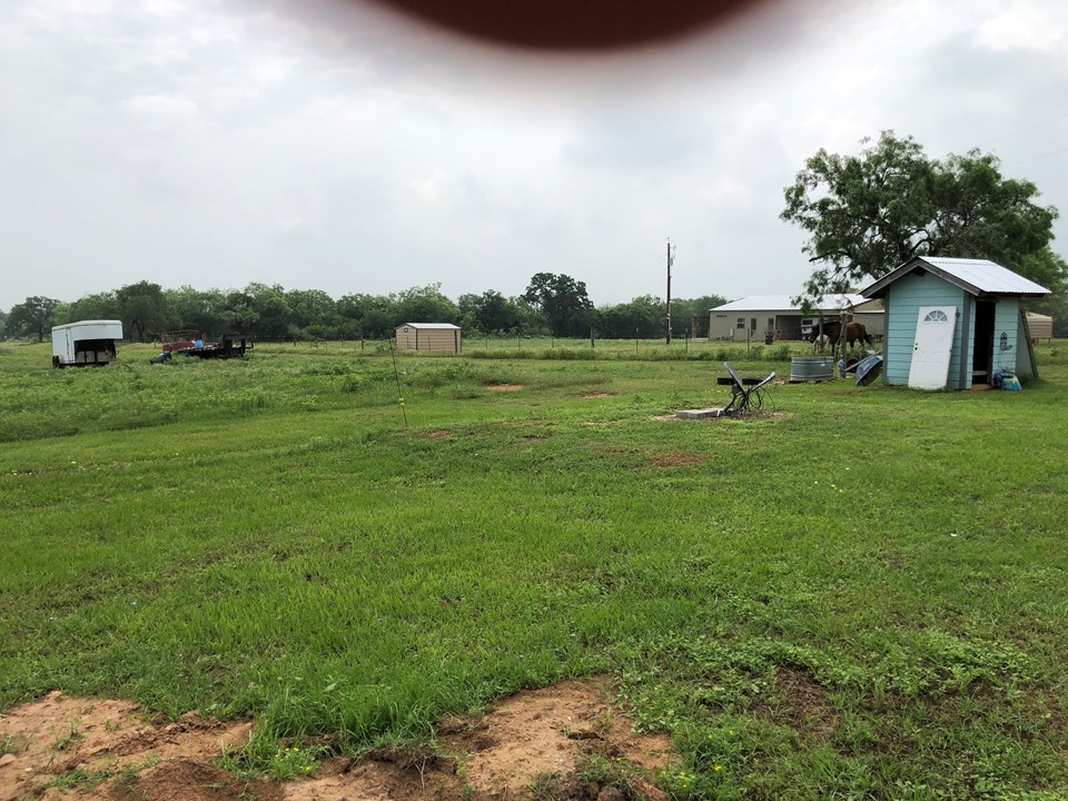 Seguin TX Real Estate property listing